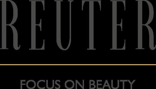 Shop Reuter Cosmetics